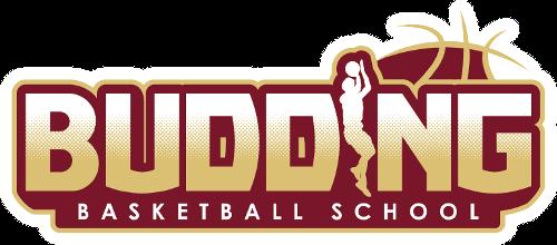 沖縄バスケットボールスクールバディング